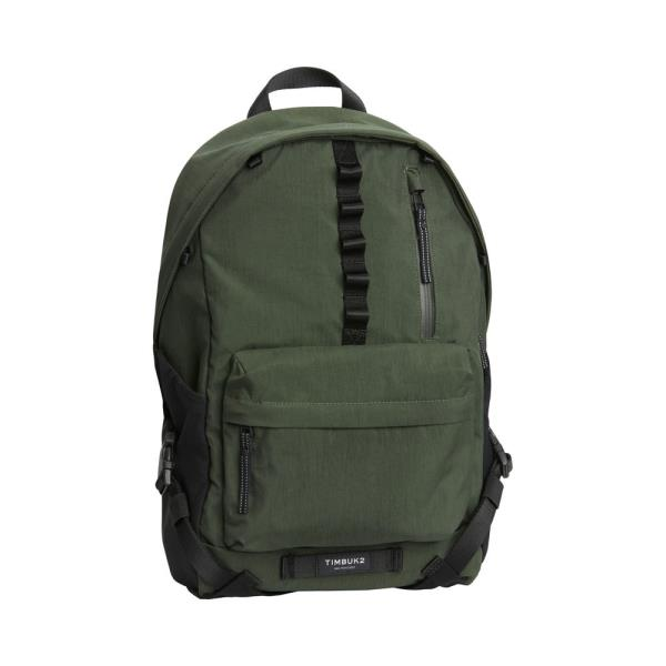 4440-3-6634 COLLECTIVE PACK S ARMY (TIM10662387) 【 TIMBUK2 】