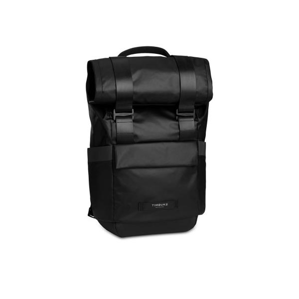 5426-3-6114 GRID PACK OS JET BLACK (TIM10662398) 【 TIMBUK2 】