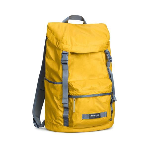 8532-3-5894 LAUNCH PACK GOLDEN (TIM10662409) 【 TIMBUK2 】