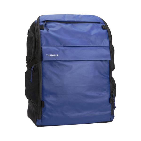 8818-4-3615 MUTTMOVER LIGHT M BLUE WISH LIGHT RIP (TIM10662411) 【 TIMBUK2 】
