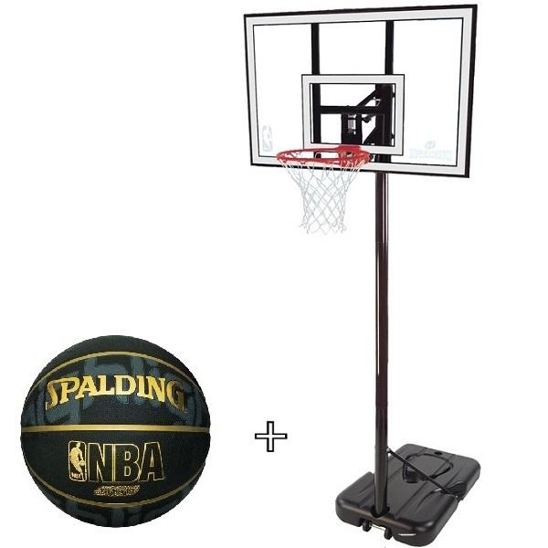 新品本物 バスケットボール (SP10684176) バスケットゴール セット WHITE (SP10684176)【 バスケットゴール WHITE【】, アイピリカ:8481f7d1 --- paulogalvao.com