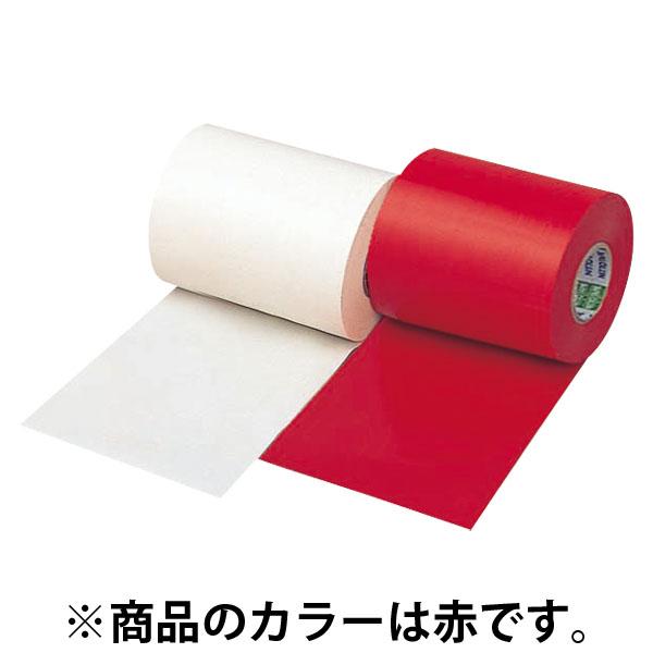 柔道 ラインテープJH405R 赤ラインテープ【KSA】【QCA04】