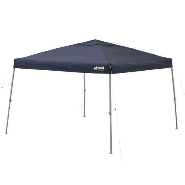 タープ テント タープテント #71661029 Qセットエアベントタープ300E-AI【HN】