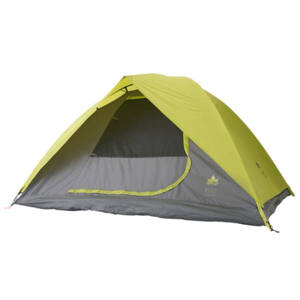 テント ロゴス テント 大型 テント ファミリー #71805048 ROSY サンドーム M-AI【HN】