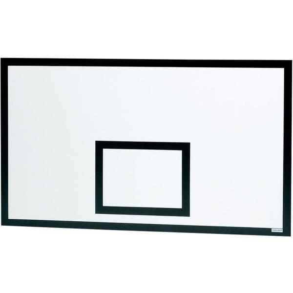 バスケットゴール 板 バスケ 板 B-2701 バスケット板(1枚) B2701 特殊送料【ランク:8】 【TOL】 【QCA04】