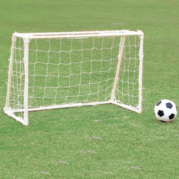 ミニゴール サッカー ゴール ミニ サッカー ゴール ミニゲームゴール80120 B2749 特殊送料【ランク:39】 【TOL】 【QCA04】