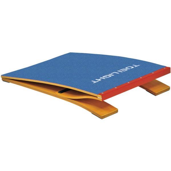 ロイター板 踏切板 T-1804 ロイター板85DX T1804 特殊送料【ランク:39】 【TOL】 【QCA04】