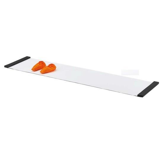 ダンノ スライダーボード 筋トレ ダイエット スライダーボードHDX 特殊送料 お買い得品 DAN ランク:E D5338 送料無料 激安 お買い得 キ゛フト QCB02