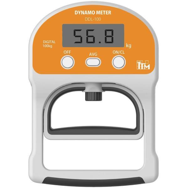 握力 計測 測定 握力測定器 握力 計測 体力測定 体力測定 D-3622 デジタル握力計D3622 特殊送料:ランク D-3622【SS】【DAN】, 菓匠絹一:45c413f4 --- sunward.msk.ru