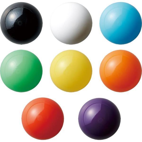 ボール セット ボール 大量 ボール 1000個 ボールプール カラーボール D-7181 カラーボール1000(ボールプール用)D-7181 特殊送料:ランク【F】【DAN】
