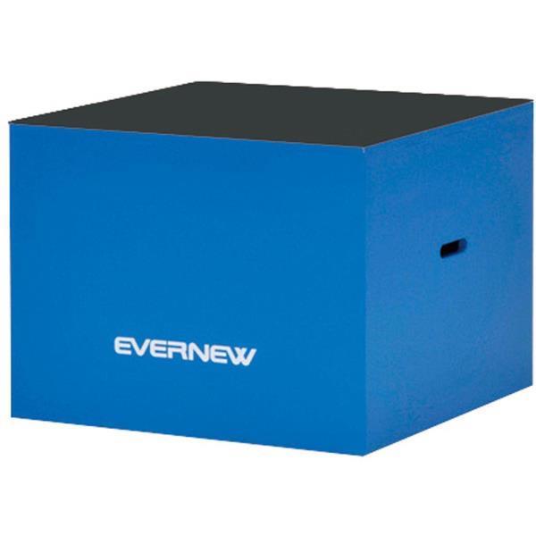 トレーニング ボックス ETB618 プライオメトリクスボックス45SETB618 特殊送料:ランク【D】【ENW】【QCA04】