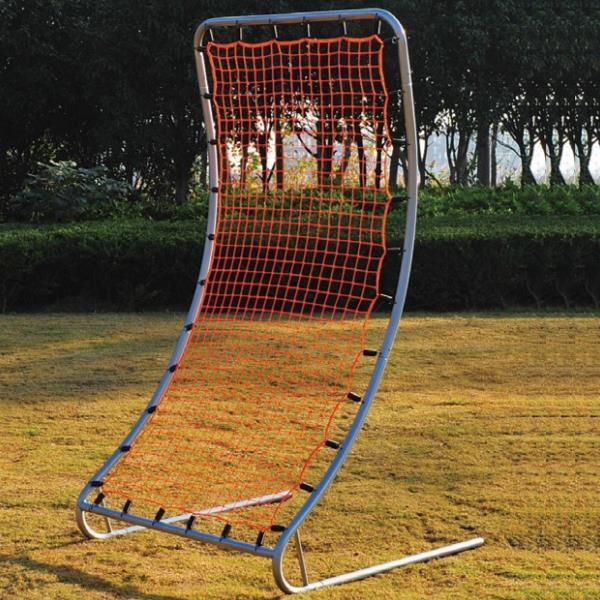 ネット 野球 体育用品 マルチリバウンドネット S-4013 特殊送料【ランク:B】 【SWT】 【QCA25】