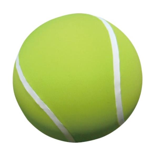 大玉ころがし 運動会 大玉 体育用品 S-7262 スポーツ大玉100 テニス【SWT】【QCA04】