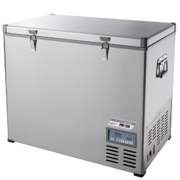 冷蔵庫 学校 冷蔵庫 ミニ 体育用品 S-7963 ポータブル冷凍・冷蔵庫【SWT】