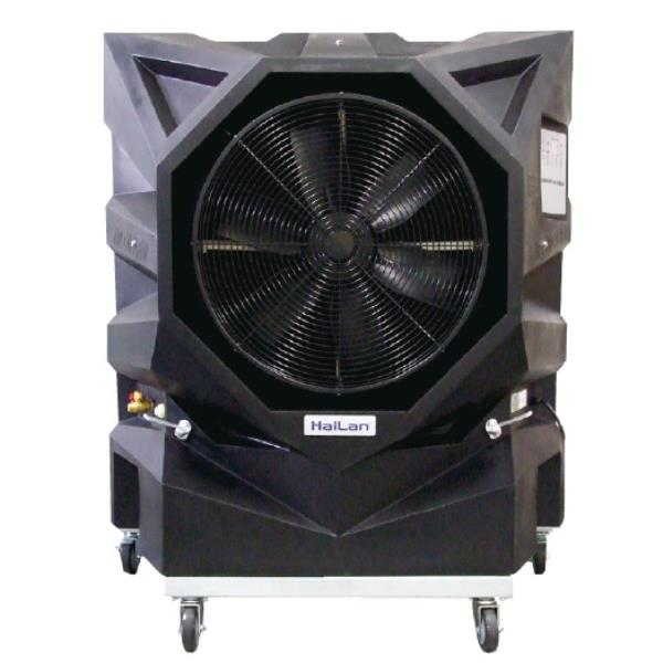 扇風機 業務用 扇風機 大型 体育用品 ハイラン24 S-9509 特殊送料【ランク:お見積り】 【SWT】 【QCA25】