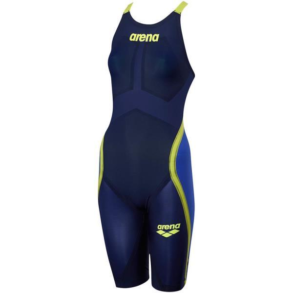 水着 レディース 競泳水着 レディース スクール水着 レディース ハーフスパッツフラットクロスバック【ARN】【QCA25】