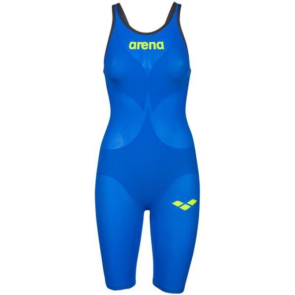 水着 レディース 競泳水着 レディース スクール水着 レディース ハーフスパッツオープンバック【ARN】【QCA04】