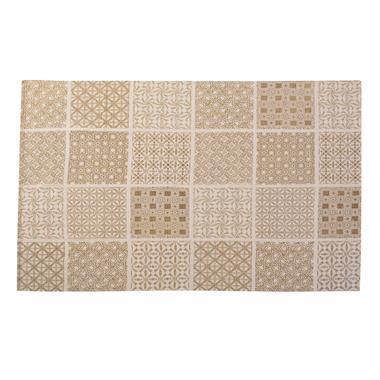 東谷 絨毯 カーペット TTR-146BE ラグ【AZM】【QBJ38】