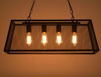東谷 照明 ライト LHT-743 ライト【AZM】【QCA25】