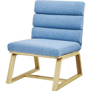 東谷 椅子 いす VET-331NA チェア【AZM】【QCA04】