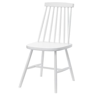 東谷 椅子 いす CL-311WH ダイニングチェア【AZM】【QCA04】