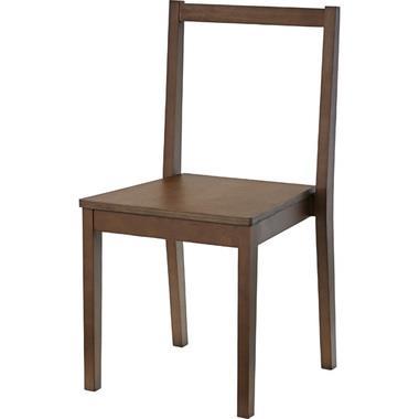 東谷 椅子 いす SSC-010BR スタッキングチェア【AZM】【QCA04】