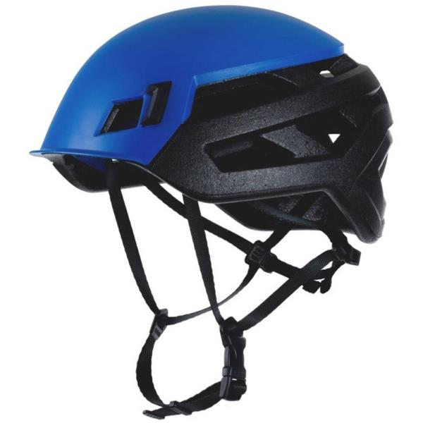 ヘルメット 登山 ヘルメット トレッキング 203000141 2030-00141-50139-56-61 Wall Rider 2030-00141 SURF 56-61【MAT】【QCA04】