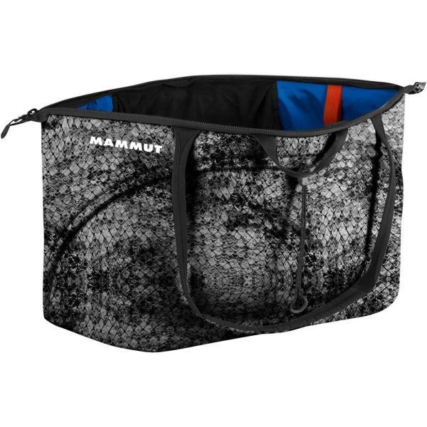 ロープバッグ ポーチ 鞄 2050-00120-00283 Magic Rope Bag X ASP【MAT】【QBJ38】