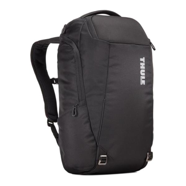 THULE リュックサック リュック 3203624 Accent Backpack 28L-Black 【THU】【QCA04】
