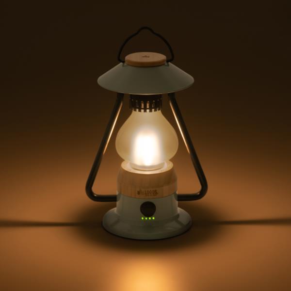 ランタン おしゃれ ランタン LED ランタン 竹 74175015 Bamboo モダーンランタン 【HN】【QCA04】
