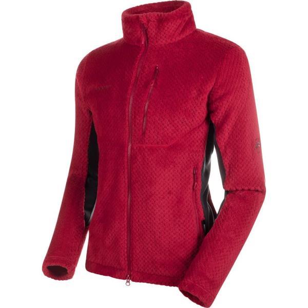 ジャケット メンズ ジャンパー メンズ アウター メンズ GOBLIN Advanced ML Jacket Men SCOOTER-PHAN 【MAT】【QCA04】