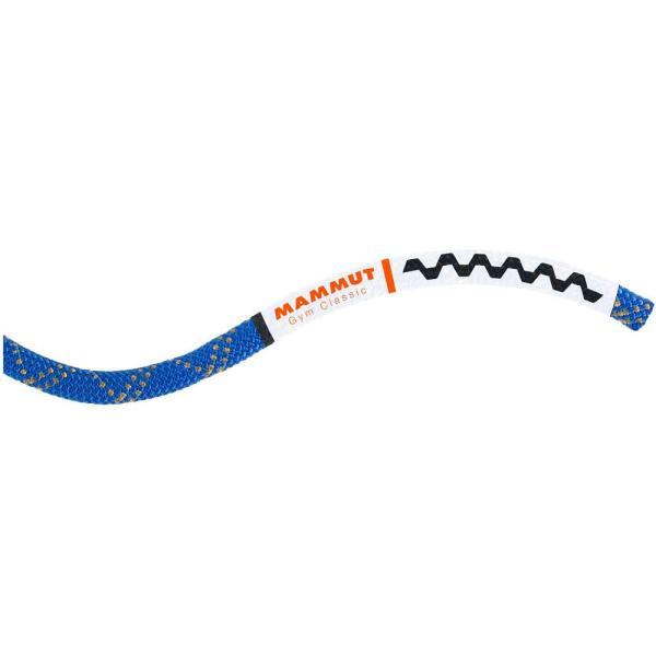 ロープ 登山 ロープ トレッキング ロープ クライミング 201004080B-01220-50M 9.9 Gym Classic CLASSIC STAN 50M 【MAT】