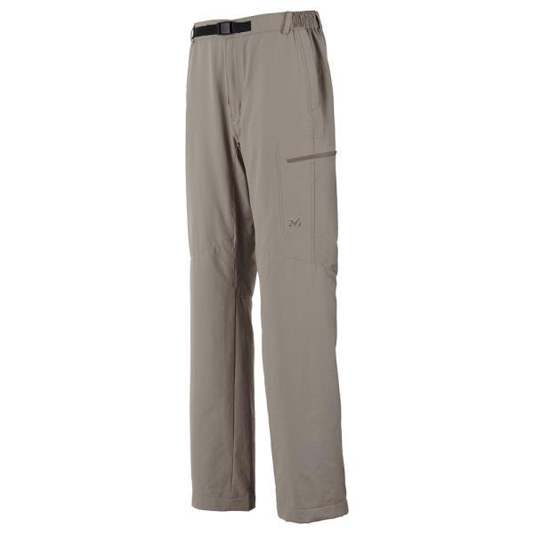 パンツ メンズ 長ズボン メンズ 登山着 メンズ WARM STRETCH EASY PANT TERRE 【JSM】【QCA25】