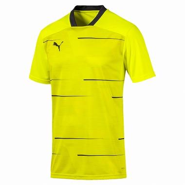 Tシャツ メンズ 半袖 メンズ トップス メンズ FTBLNXT グラフィック シャツ メンズ YEL ALERT 【JSP】【QCA41】:Field Boss 店