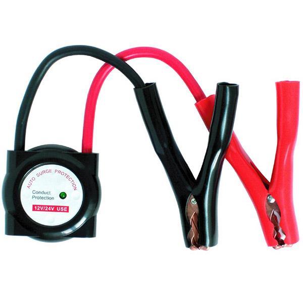 バッテリー ムサシトレイディング 電子回路 FCJ5683X サージプロテクター 【AT】【QCA04】