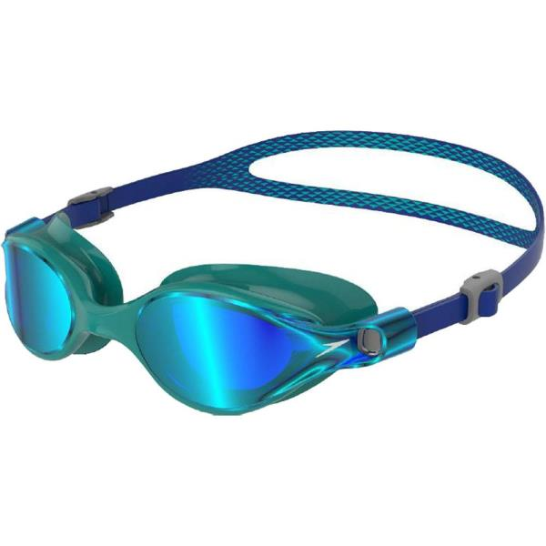 スピード ゴーグル 水泳 水中眼鏡 ゴーグル 水泳 水中眼鏡 SD97G22 SD97G22-BJ ゴーグル Virtue ゴーグルミラー BB*JD 【JSS】【QCB27】