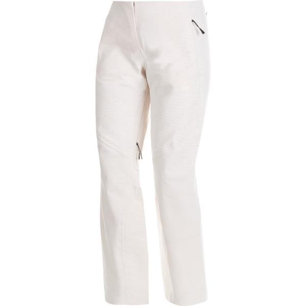 パンツ レディース 長ズボン レディース 登山ウェア SOTA HS Pants Women BRIGHT WHITE 【MAT】