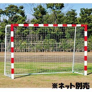 【法人限定】 ハンドゴール ゴール ハンドボール 体育用品 ハンドゴールSG300 B-2787 特殊送料【ランク:29】 【TOL】 【QCA04】