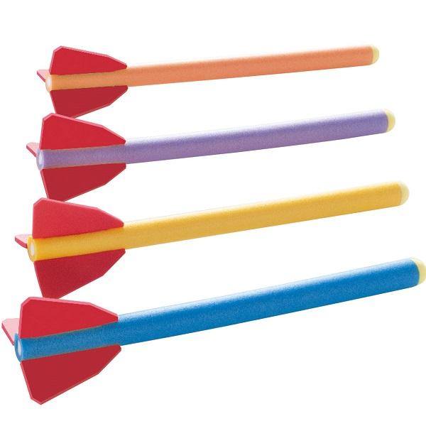 割引も実施中 エバニュー フォーム練習 トレーニング レクリエーション ETE074 フォームロケット ロング QCB27 ENW セール 登場から人気沸騰 4色組