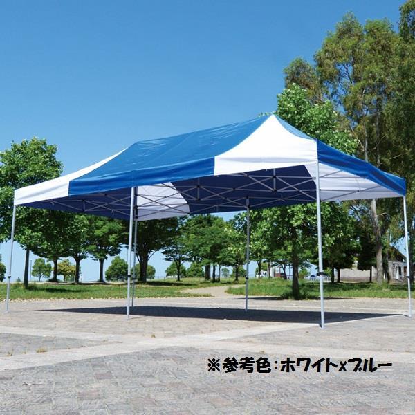 テント ワンタッチ テント 大型 テント ワンタッチ 大型 かんたんてんとキングサイズ KA/ 9W 送料【お見積】【SWT】