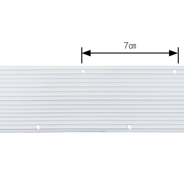 ラインテープ 白テープ 体育用具 S-0949 ラインテープ 150m 【SWT】【QCA25】