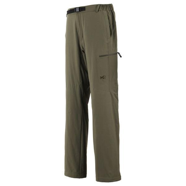 パンツ メンズ ズボン メンズ ストレッチパンツ WARM STRETCH EASY PANT GRAPE LEAF 【JSM】【QCA25】