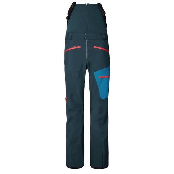 パンツ メンズ スキーウェア メンズ ゴアテックス M WHITE GTX PT M ORION BLUE/COSMIC BLUE 【JSM】【QCA25】