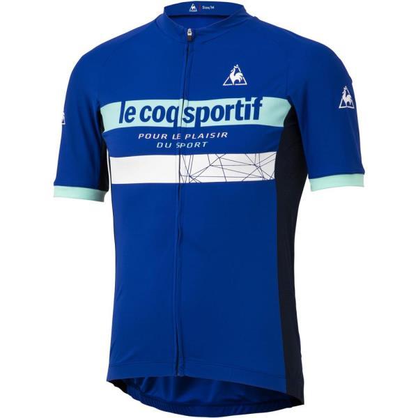 ジャージ 半袖 メンズ Tシャツ スポーツウェア エンデューロ ジャージー ベーシック メンズ サイクルウェア Enduro Jersey Basic 【LCQ】【QCA25】