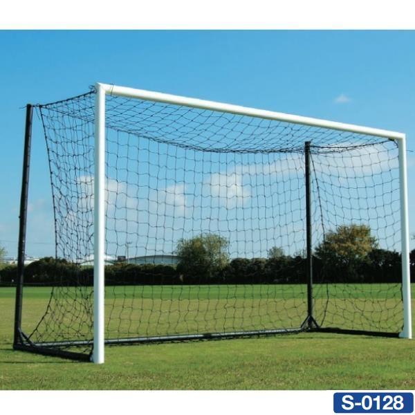 三和体育 ブラインドサッカーゴール 税込 ゴール サッカー 法人限定 SWT S-0128 送料 サブポール仕様 お見積 超安い