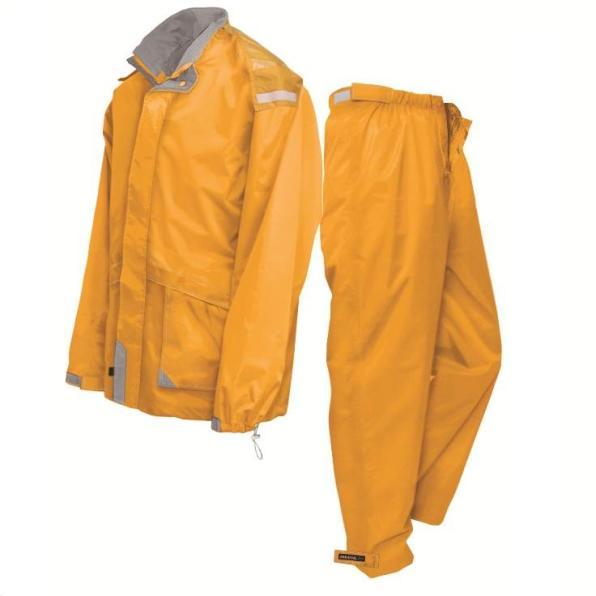 AMAYADORI-Air (オレンジ)(Mサイズ) (TK115802/#4611-AIR)【QBJ38】