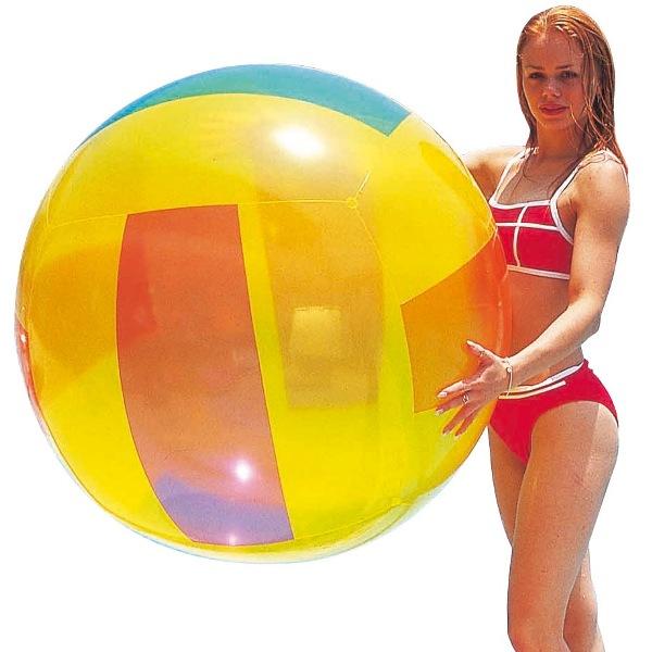 沙滩球(122cm)(AP116595/ME-1025)
