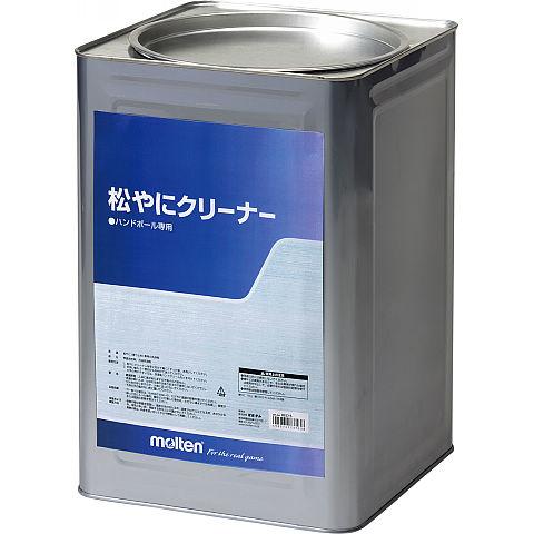 松やにクリーナー15kg (JS118538/REC15)【QBI35】
