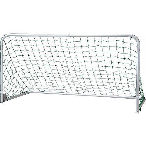 折り畳みミニサッカーゴール (JS118812/ZMSG2010)【QCA04】