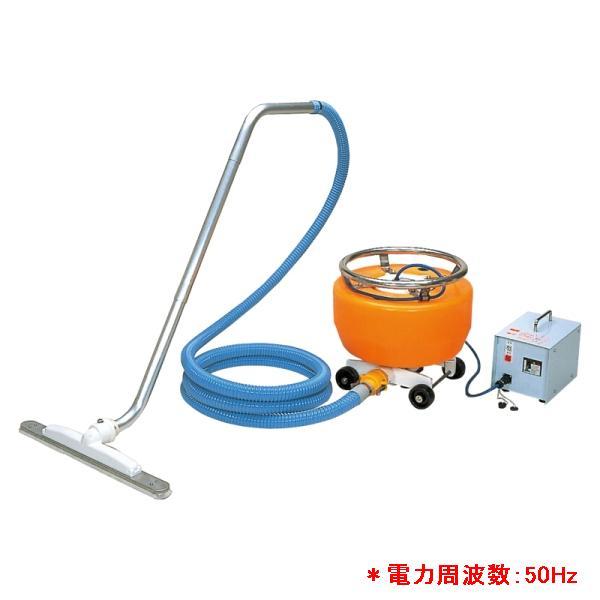 スイミング設備用品 エバニュー スイミング設備用品プールクリーナー PC-6EHB143 特殊送料:ランク【B】【ENW】【QCA04】